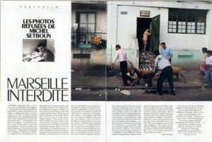 publication marseille photo reporter 1