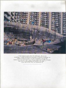 publication marseille photo reporter 4